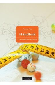 Håndbok i matematikkundervisning