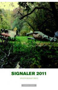 Signaler 2011