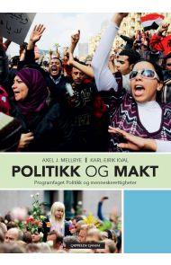 Politikk og makt