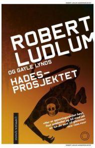 Hades-prosjektet