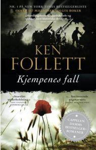 Kjempenes fall
