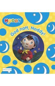 God natt, Noddy!