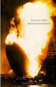 Jerusalemsyndromet