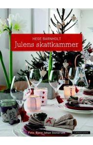 Julens skattkammer