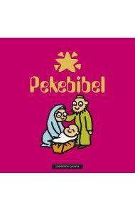 Pekebibel