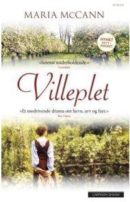 Villeplet