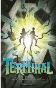 Terminal