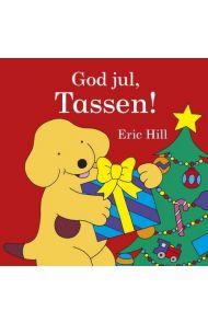God jul, Tassen!