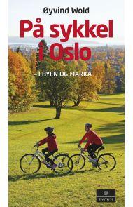 På sykkel i Oslo