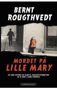 Mordet på lille Mary