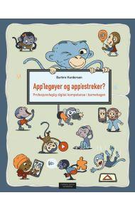 App'legøyer og app'estreker?