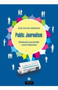 Public journalism