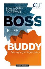Boss eller buddy