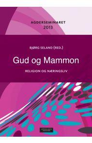 Gud og Mammon