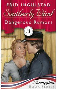 Dangerous rumors