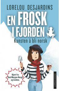 En frosk i fjorden
