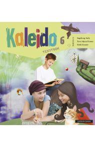 Kaleido 6