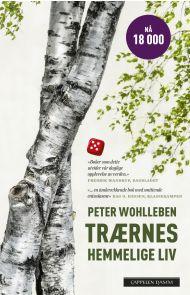 Trærnes hemmelige liv