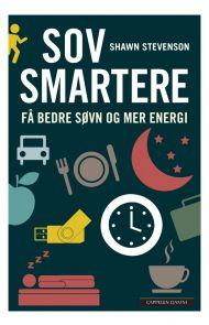 Sov smartere