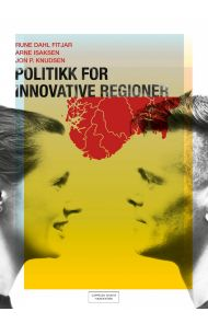 Politikk for innovative regioner