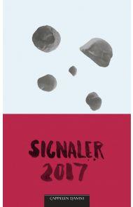 Signaler 2017