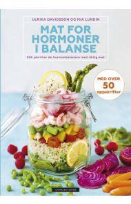 Mat for hormoner i balanse