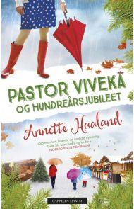 Pastor Viveka og hundreårsjubileet