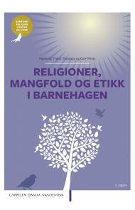 Religioner, mangfold og etikk i barnehagen