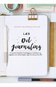 Lær dot journaling