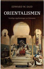 Orientalismen