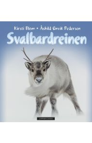 Svalbardreinen