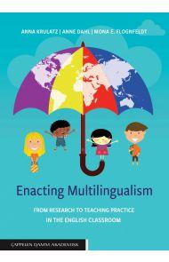 Enacting multilingualism