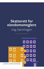 Skatterett for eiendomsmeglere