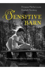 Sensitive barn