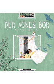 Der Agnes bor