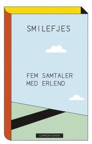 Smilefjes