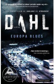 Europa blues