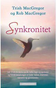 Synkronitet