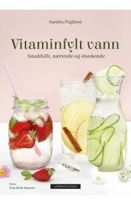 Vitaminfylt vann
