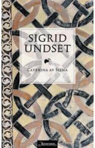 Caterina av Siena