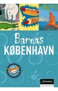Barnas København