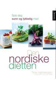 Den nordiske dietten