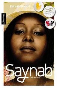 Saynab