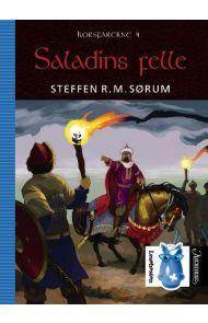 Saladins felle