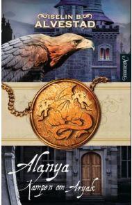 Kampen om Aryak