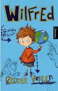 Wilfred redder verden