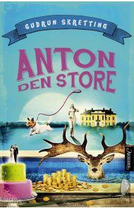 Anton den store