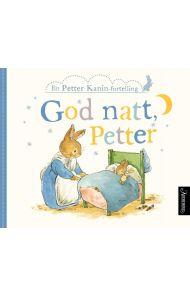God natt, Petter