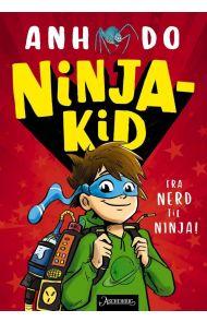 Ninjakid