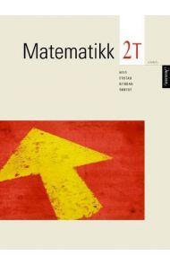Matematikk 2T
